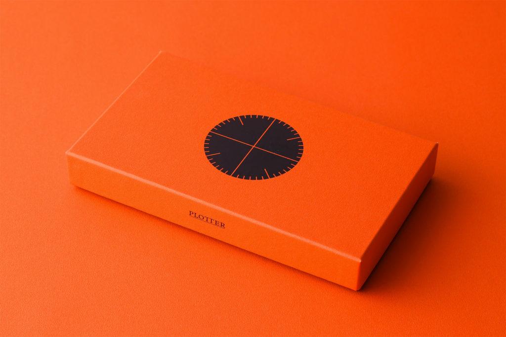 PLOTTER(プロッター)のシステム手帳!プエブロのベージュのエイジング、経年変化をレビュー!